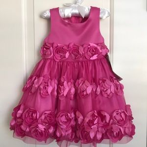 NWT Special Occasion Dress